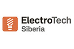 ElectroTech Siberia / ЭлектроТех Сибирь 2017. Логотип выставки