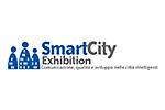 SMART City Exhibition 2016. Логотип выставки