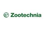 ZOOTECHNIA 2017. Логотип выставки