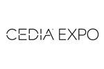 CEDIA EXPO 2016. Логотип выставки