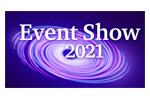 Event Show 2017. Логотип выставки