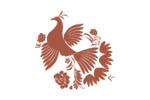 ICCA Moscow 2016. Логотип выставки