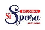 BOLOGNA SI SPOSA 2018. Логотип выставки