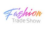 Fashion Trade Show Ростов-на-Дону 2016. Логотип выставки