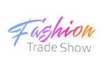 Fashion Trade Show Иркутск 2016. Логотип выставки