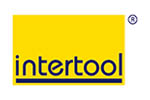 INTERTOOL 2018. Логотип выставки