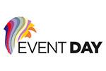 Event Day 2018. Логотип выставки