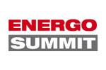 ENERGO SUMMIT 2018. Логотип выставки