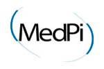 MedPi 2019. Логотип выставки