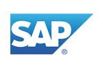 SAP Форум Москва 2016. Логотип выставки