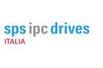 SPS IPC Drives Italia 2016. Логотип выставки