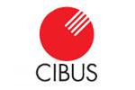 Cibus 2018. Логотип выставки