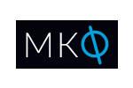 Медиа-Коммуникационный Форум (БМКФ) 2016. Логотип выставки