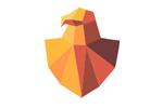 Российский форум продаж 2016. Логотип выставки