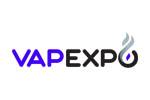 Vapexpo Warsaw 2016. Логотип выставки