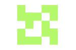 Newtrition 2016. Логотип выставки