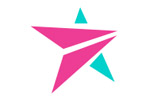 Российская Неделя Маркетинга 2017. Логотип выставки