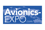 Aviation Electronics Europe / AEE 2017. Логотип выставки