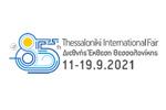 TIF 2018. Логотип выставки