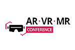 AR Conference 2016. Логотип выставки