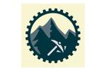 Mining Industry Expo 2017. Логотип выставки