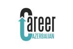 Career 2018. Логотип выставки