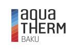 AQUA-THERM Baku 2017. Логотип выставки