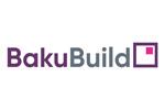 WorldBuild Baku 2017. Логотип выставки