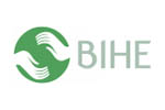 BIHE Azerbaijan 2018. Логотип выставки