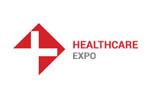 Caucasus Healthcare 2016. Логотип выставки
