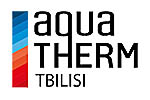 AQUA-THERM Tbilisi 2017. Логотип выставки