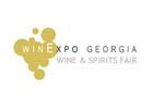 WinExpo 2019. Логотип выставки