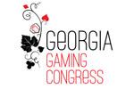Игорный конгресс Грузия 2017. Логотип выставки