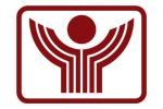Здоровье нации - основа процветания России 2017. Логотип выставки