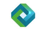 Инновационный потенциал Уфы 2019. Логотип выставки