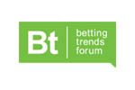 Betting Trends Forum 2016. Логотип выставки