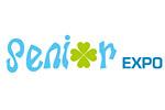 SENIOR EXPO 2017. Логотип выставки