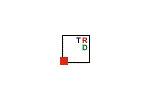 TRENCIN ROBOT DAY 2016. Логотип выставки