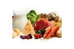 ПРОДЭКСПО. Продукты питания. Ярмарка сельхозпродукции 2017. Логотип выставки