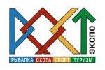 РОСТ 2014. Логотип выставки