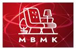 МВМК 2017. Логотип выставки