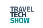Travel Technology Europe / TTE 2019. Логотип выставки