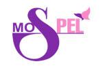 MOSPEL 2019. Логотип выставки