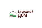 Загородный дом / Holzhaus 2019. Логотип выставки