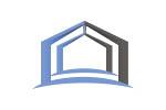Металлоконструкции 2017. Логотип выставки