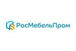 РосМебельПром 2016. Логотип выставки