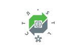 СТЛ. СИСТЕМЫ ТРАНСПОРТА И ЛОГИСТИКИ 2017. Логотип выставки