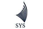 SOCHI yacht show 2016. Логотип выставки