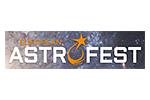 European AstroFest 2016. Логотип выставки