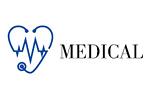 MEDICAL 2017. Логотип выставки